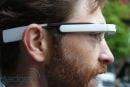 Google Glass to support GPS navigation, text messages without companion app
