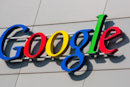 Google needs your help improving its search engine rankings