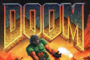 Wolfenstein's Doom beta only planned for PS4, Xbox One, PC