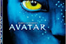 """Avatar Blu-ray & DVD official for April 22, """"ultimate version"""" in November and 3D...?"""