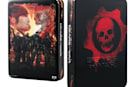 Behold! The GOW collector's tin