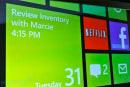 Microsoft announces Windows Phone 8 SDK preview program, Windows Phone Store replaces Marketplace