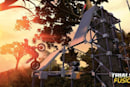 Trials Fusion entering closed beta this week ahead of PC launch