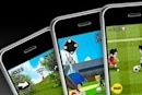 TUAW Talkcast tonight: Mac and iPhone gaming