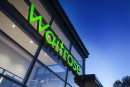 Waitrose and Tesco begin trialling iBeacons for in-store offers and alerts