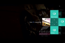 Snap up Xbox One's October system update now