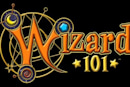 Researchers reveal initial Wizard101 findings