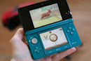 Nintendo's Hideki Konno discusses the 3DS and the element of surprise