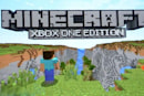 Minecraft on Xbox One will transfer saves from Xbox 360