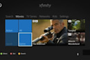 Xbox 360 Comcast, HBO and MLB.tv apps arrive today on consoles used more for video than games