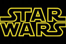 Impoverished 'Star Wars' company to hold merchandise telethon