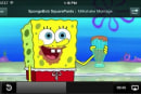 Hulu Plus for iOS updated with Chromecast streaming for iPhone