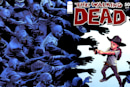 Library app lets you check out 'The Walking Dead' and other digital comics