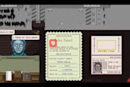 Papers, Please documents 500,000 copies sold