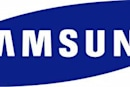 Samsung files French patent complaint against Apple