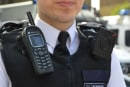 London police testing body-worn cameras for 'speedier justice'