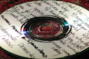The UK is finally making it legal to rip a CD on June 1st