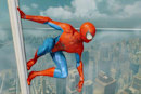 The Amazing Spider-Man 2 on Xbox One Store at launch after all