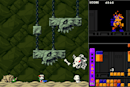Nintendo of Europe reveals April-June WiiWare/DSiWare releases, including Cave Story