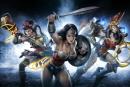 Joystiq Streams: Infiltrating Infinite Crisis with Turbine, Inc. [Relive the stream!]