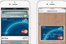 A simple guide to setting up Apple pay