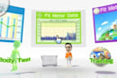 Europeans to stay unfit for another week after Wii Fit U retail delay
