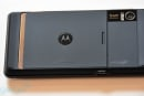 Motorola Droid camera autofocus fixed in secrecy? (Update: it's a date-related self-correction)