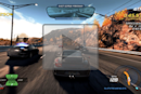 Need For Speed: Hot Pursuit gameplay footage will get your heart racing