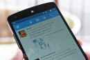 Twitter will track which apps you use on your phone