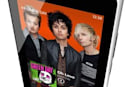 Nokia, AT&T and Green Day join forces for Nokia Music launch event in NYC
