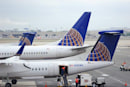 Find a security flaw and United Airlines will pay you in... miles