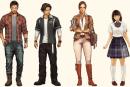 Left 4 Dead: Survivors brings a new team to Japanese arcades