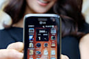 LG bows its GW880 OPhone for China Mobile, we start packing our things