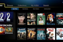 3D movies via VUDU coming next week