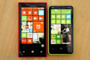 Google Sync support for Windows Phone to be kept alive until December 31st