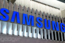 Samsung sees its lowest profit in two years as smartphone sales languish