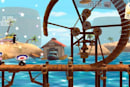 Runner2 out tomorrow on Wii U and Steam, Wednesday on Xbox Live