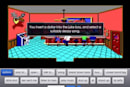 Sierra On-Line games hit iPad via web app, those old enough to remember them rejoice