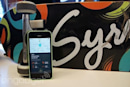 Syrmo teaches you to skate better, captures your sick tricks