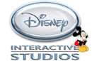 Disney Epic Mickey 2: The Power of Two life-to-date sales 529K in US