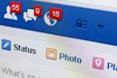 Darkode hacker pleads guilty to spreading Facebook malware