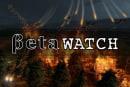 Betawatch: March 1 - March 7, 2014