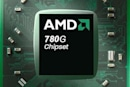 AMD unveils DirectX 10-compatible 780 Series motherboard GPU