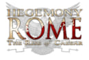 Hegemony Rome: The Rise of Caesar early access begins Feb. 12