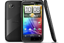 HTC Sensation leaked by Vodafone: 4.3-inch qHD SLCD and 1.2GHz dual-core processor are go (video)