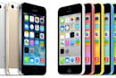 Walmart is now selling the iPhone 5C for less than a dollar