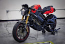 Brammo goes street fighting with the 100mph Empulse electric motorcycle (video)