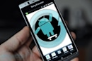 CyanogenMod 7.1 brings support for Xperias and 20 other handsets