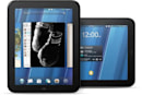HP TouchPad vs. iPad vs. Xoom vs. PlayBook: the tale of the tape