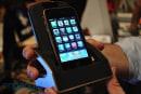 Buffalo teases Dualie dock, LinkStation NAS and MediaStation 6x portable BluRay writer
